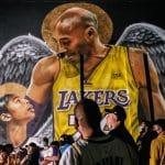Un an après sa disparition, Kobe Bryant est omniprésent dans l'univers des équipements de basket