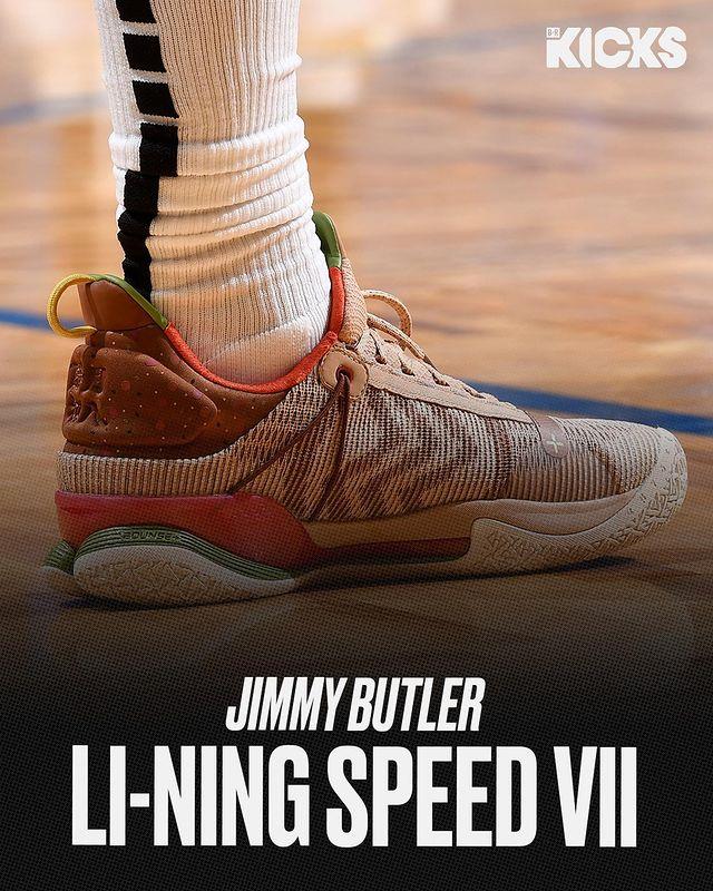 li-ning-speed-7-jimmy-butler