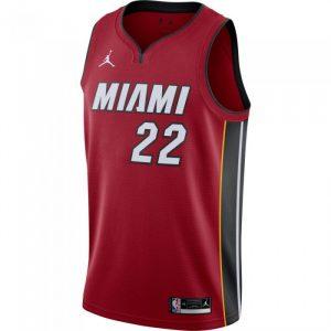 Statement Edition du Miami Heat