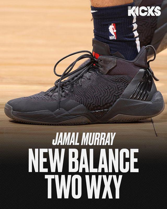 new-balance-two-wxy-jamal-murray