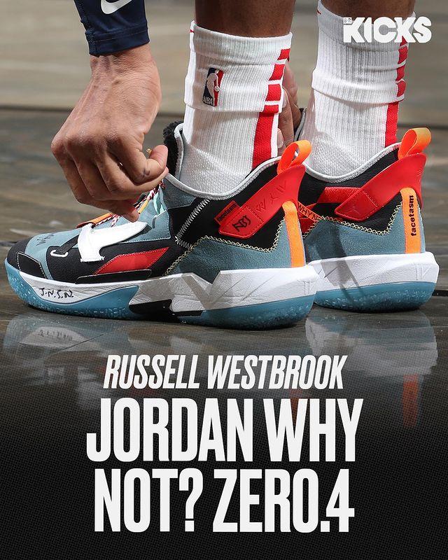 why-not-04-russell-westrbrook-jordan-brand