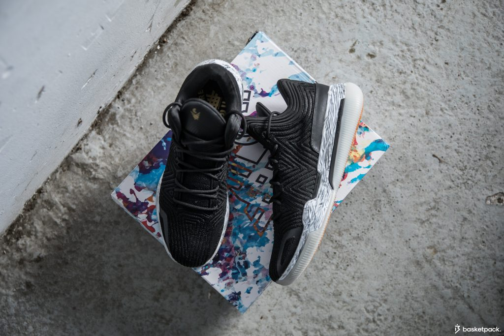 chaussure haute ou basse comment choisir chaussure de basketball