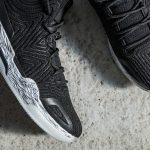 Chaussures hautes ou chaussures basses pour la pratique du basketball ?