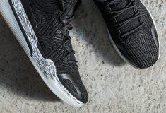 Image de l'article Chaussures hautes ou chaussures basses pour la pratique du basketball ?