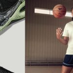 Nike Cosmic Unity : tout savoir sur la chaussure