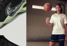 Image de l'article Nike Cosmic Unity : tout savoir sur la chaussure