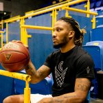Andrew Albicy et Crossover Culture : l'interview basketpack !