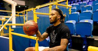Image de l'article Andrew Albicy et Crossover Culture : l'interview basketpack!
