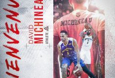 Image de l'article David Michineau et Peak : l'Interview basketpack!