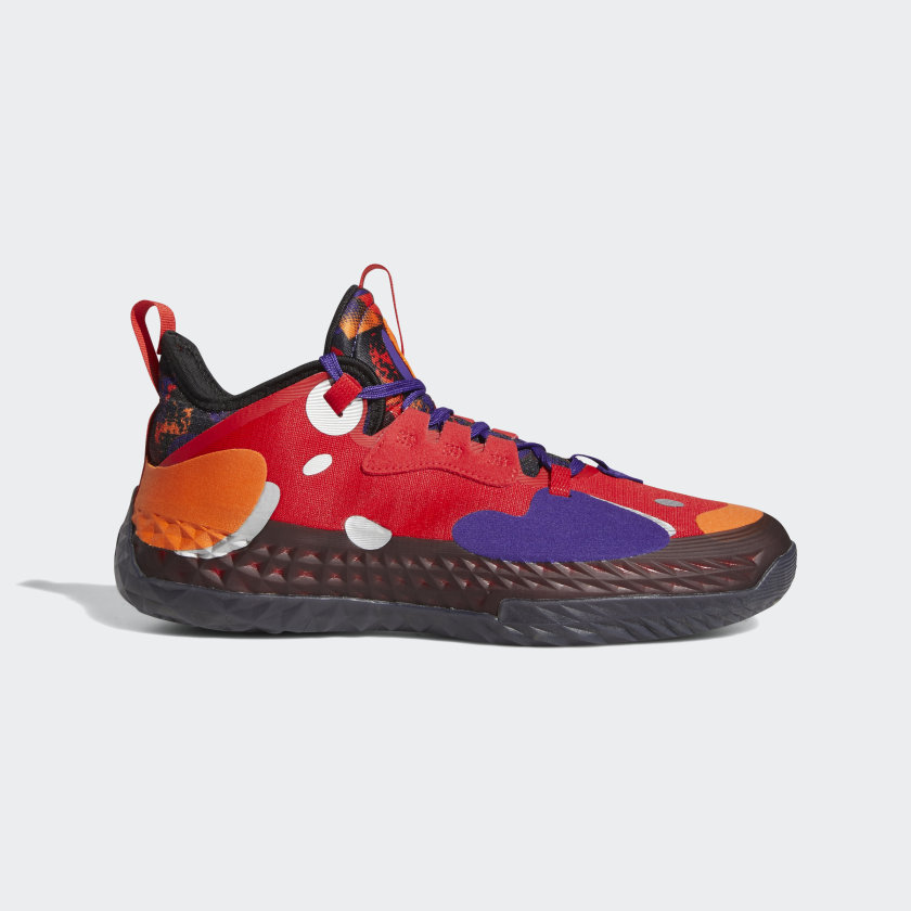 harden 5 chinese new year nouvel an chinois 2021