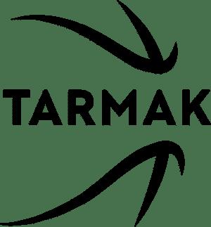 Chaussures de basket Tarmak / Décathlon