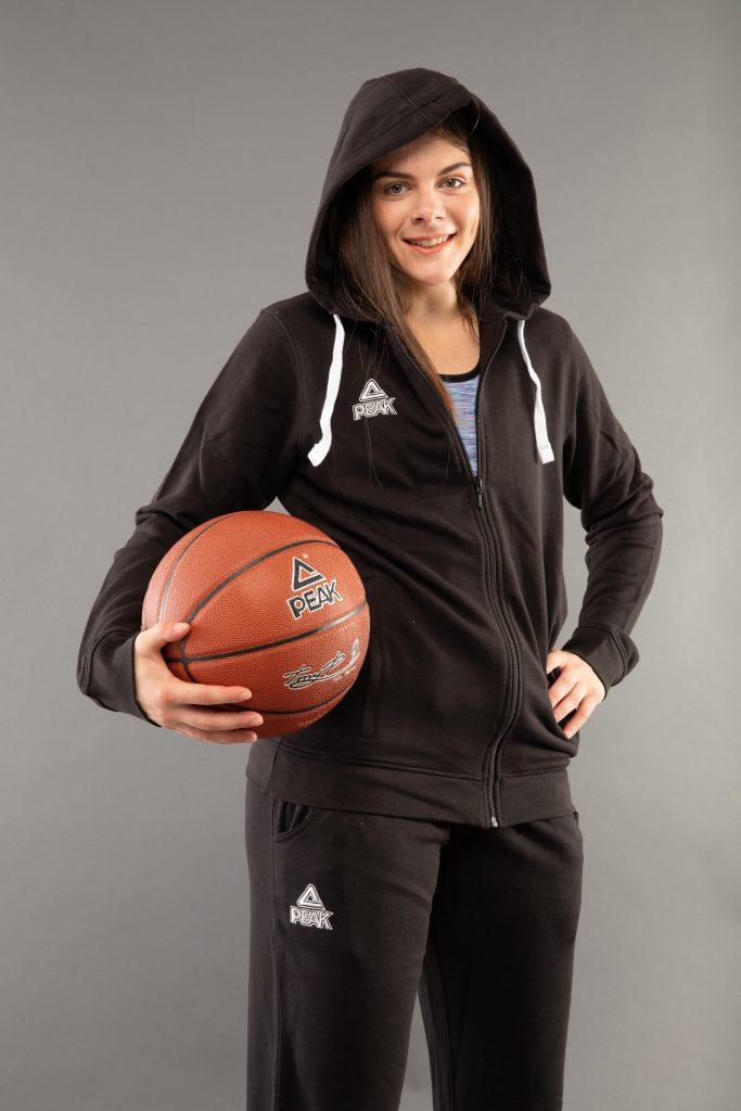 marie eve paget peak basketpack