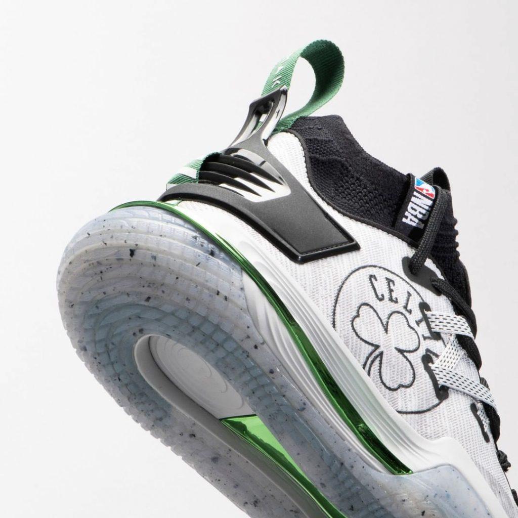 tarmak-chaussure-basket-elevate-boston-celtics