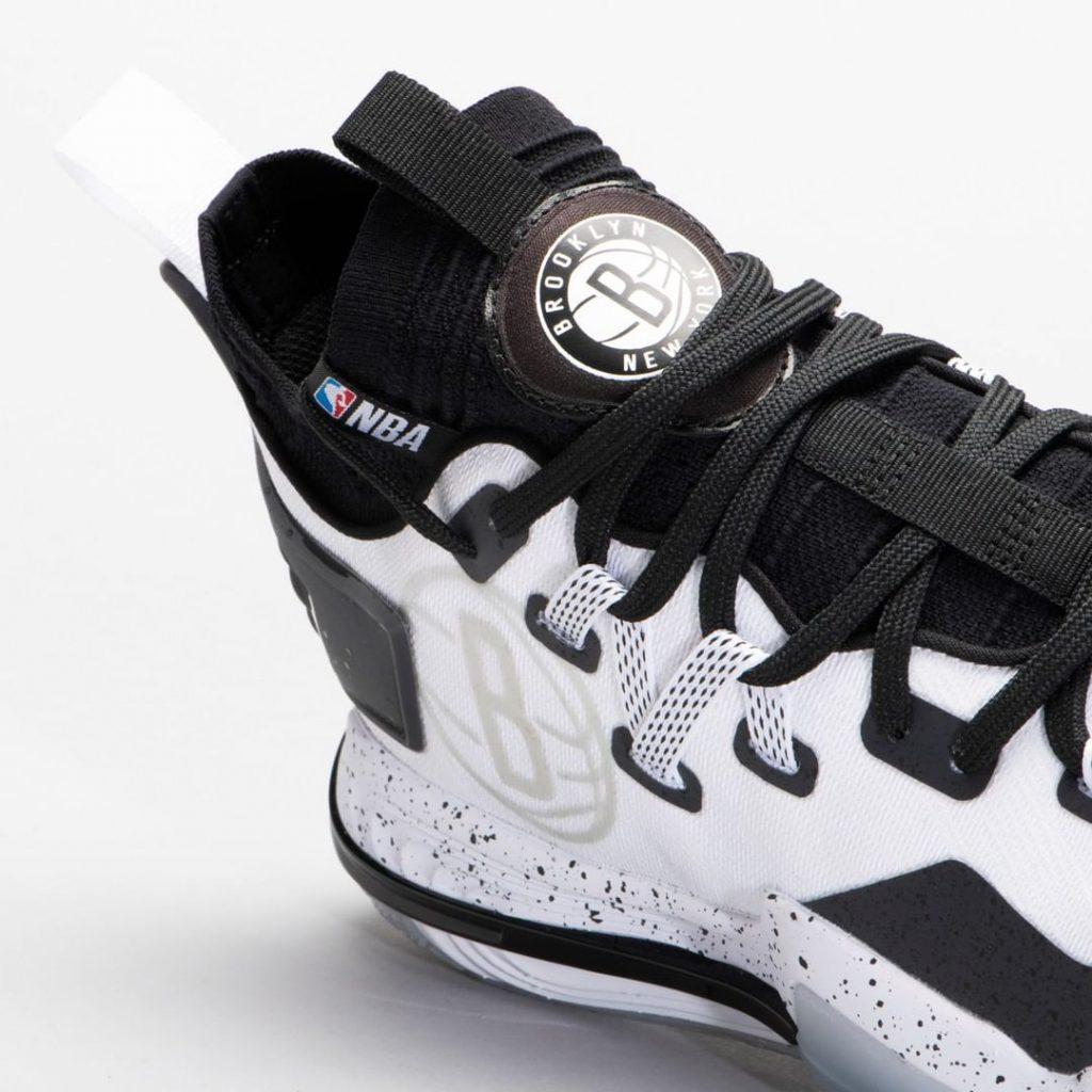 tarmak-chaussure-basket-elevate-brooklyn-nets