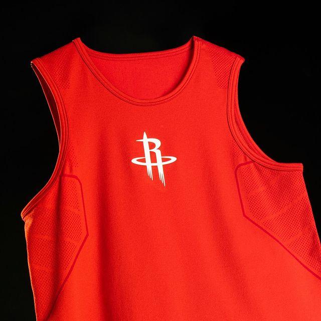 tarmak-maillot-basket-houston-rockets