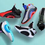 Jordan 35 : tous les coloris connus à ce jour