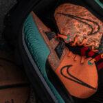 Test de la Kyrie 7 «Play for the Future» de Nike