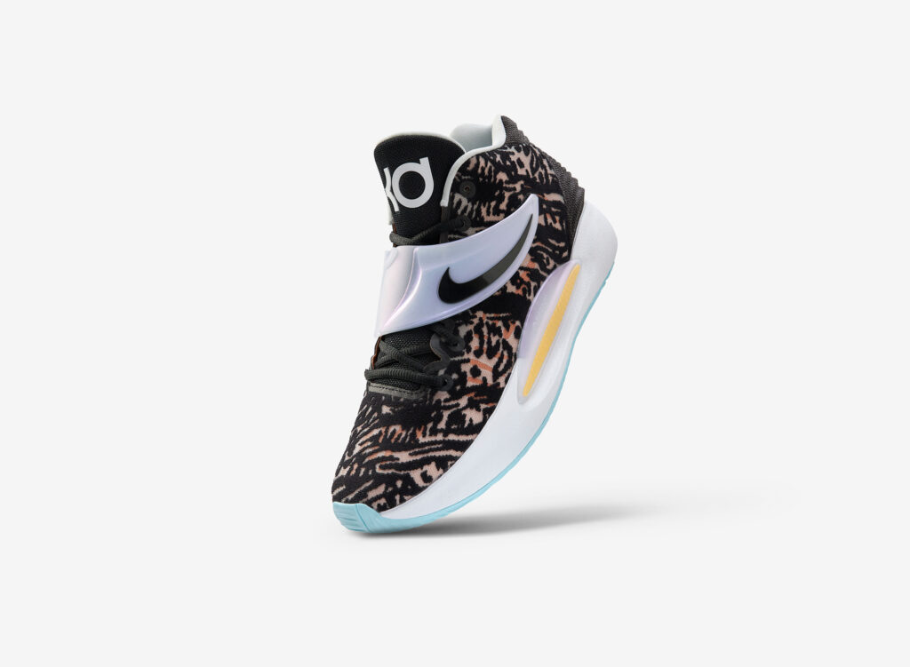 kd 14 nike kevin durant