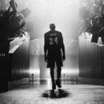 Nike et Kobe Bryant : c'est terminé!