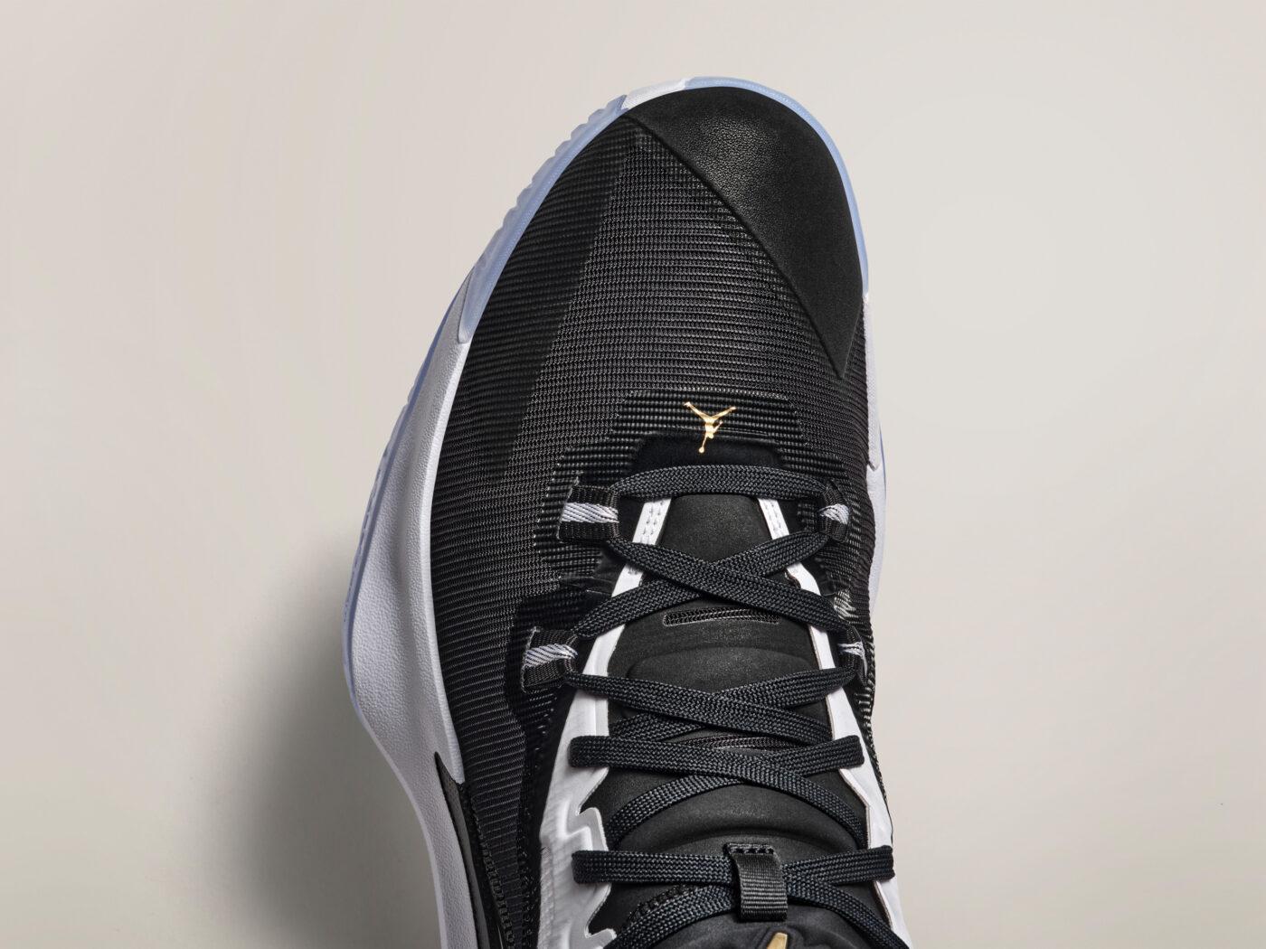 Nike Zion 1 - Signature Zion Williamson