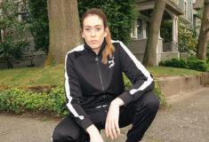 Image de l'article Breanna Stewart va avoir sa chaussure signature avec Puma!