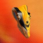 Converse G4 «Hyper Swarm» : l'avis de Draymond Green!