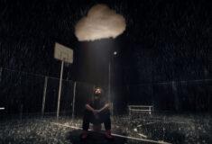 Image de l'article Puma Dreamer 2 « Off-Season » : la référence au nouvel album de J.Cole