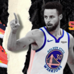 Sneaker Game x Stephen Curry : Nike, Curry Brand et Under Armour!