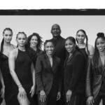 Jordan Brand renforce ses liens avec la WNBA