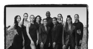 Image de l'article Jordan Brand renforce ses liens avec la WNBA