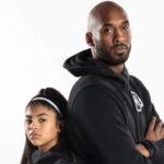La relation entre Vanessa Bryant et Nike se dégrade