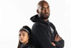 Image de l'article La relation entre Vanessa Bryant et Nike se dégrade