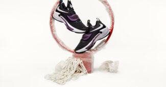 Image de l'article La Zoom Freak 3 officiellement dévoilée par Nike