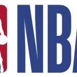 Le nouveau logo de la NBA sur tous les maillots officiels 2021-2022
