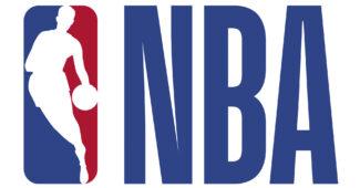 Image de l'article Le nouveau logo de la NBA sur tous les maillots officiels 2021-2022