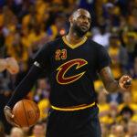 L'histoire des maillots NBA à manche par adidas