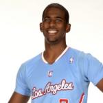 Histoire des maillots NBA : l'ère adidas