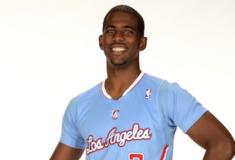 Image de l'article Histoire des maillots NBA : l'ère adidas