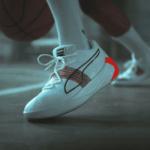 Nitro Fusion : la nouvelle chaussure de basketball de PUMA