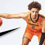 Nike intensifie sa stratégie envers les rookies NBA.