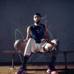 Promotions Nike Store : jusqu'à -50% sur des produits basketball!