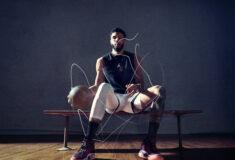 Image de l'article Promotions Nike Store : jusqu'à -50% sur des produits basketball!