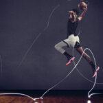 Jordan 36 Jayson Tatum : un coloris dédié au joueur