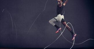 Image de l'article Jordan 36 Jayson Tatum : un coloris dédié au joueur