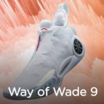 Way of wade 9 Infinity de Li-Ning : quelles performances ?