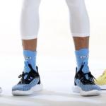 NBA Media Day : le point sur les nouvelles chaussures