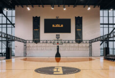 Image de l'article LeBron James Innovation Center : le nouveau centre de R & D de Nike!